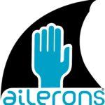 Ailerons_logo